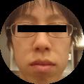 桜川 翔さま(24)