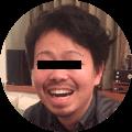 鈴木 勝章さま(36)